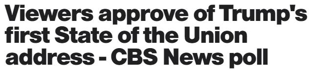 Headline Screengrab